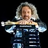 "Read ""May 2012: Tony Miceli / Craig Ebner Quartet"""