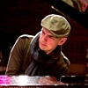 Jazz Musician of the Day: Tord Gustavsen