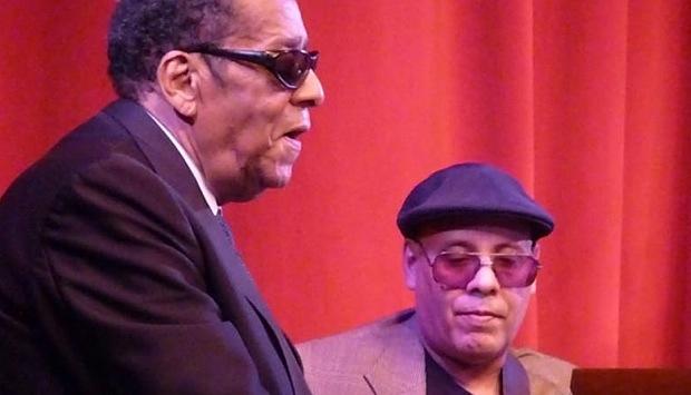Tri-C JazzFest Cleveland 2011: Days 1-3