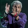 "Read ""Trilok Gurtu: Where East Meets West"" reviewed by"