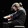 "Read ""Stefano Bollani"" reviewed by Celeste Sunderland"