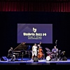 "Read ""Umbria Jazz Festival 2014"" reviewed by Thomas Conrad"