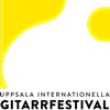 "Read ""13th Annual Uppsala International Guitar Festival"""
