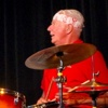 """Read """"2010 TD Vancouver International Jazz Festival: Days 1-3"""" reviewed by AAJ Staff"""
