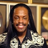 "Read ""Verdine White: Shining Star"""