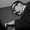 "Read ""The Anatomy of Vince Guaraldi"" reviewed by Marc Davis"