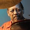 "Read ""Victor Lewis: The Drummer's Spirit"" reviewed by Victor L. Schermer"