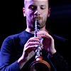 """Read """"Waclaw Zimpel: How The Music Of The World Influences Me"""""""