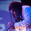 "Read ""Live From The New Stone School: Brandon Ross, Wadada Leo Smith, Bill Laswell & Susie Ibarra"""
