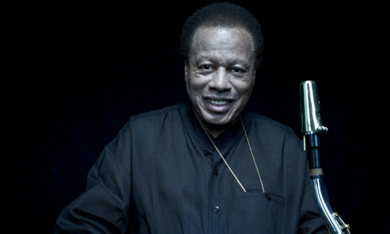 Wayne Shorter: Portrait Of A Visionary