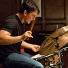 "Read ""Whiplash"" reviewed by Tyran Grillo"