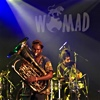"Read ""WOMAD 2016"""