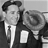 "Read ""Yogi Berra Explains Jazz"" reviewed by"
