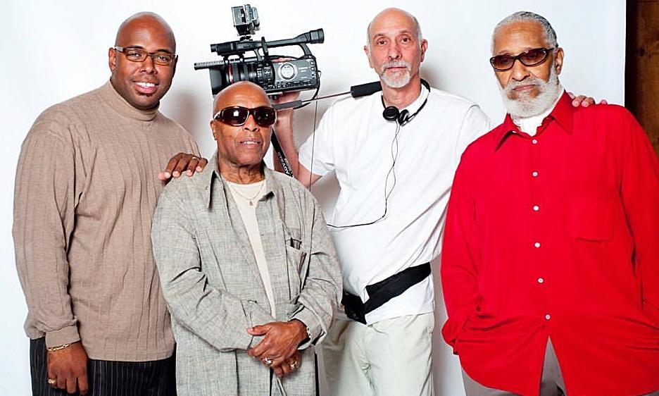 Bret Primack on Jazz Video and the Ira Gitler Documentary