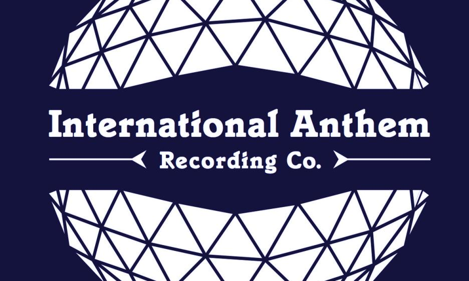 Rinascita a Chicago: le gemme dell'etichetta International Anthem