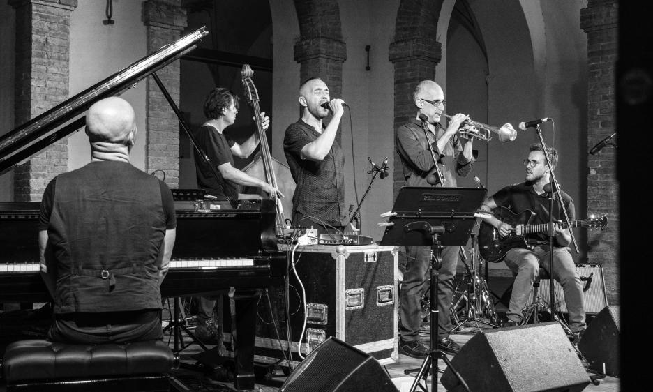 """Concerti dei Seminari di Siena Jazz: un """"non festival"""" dalle qualità uniche"""