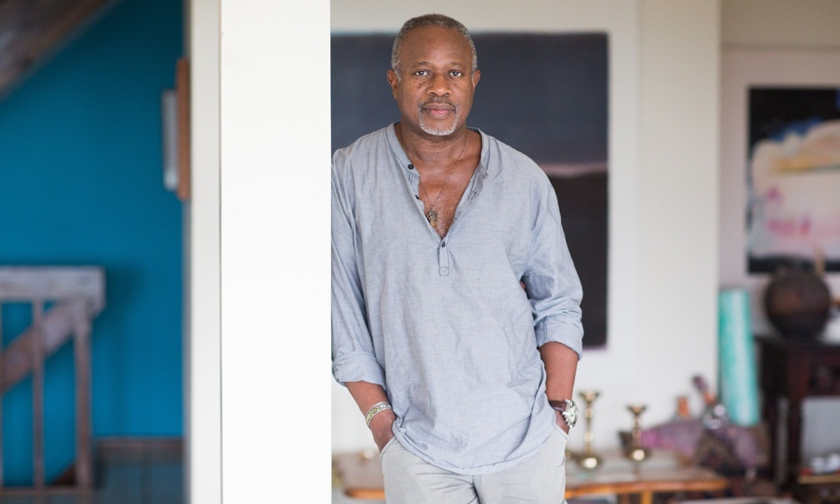 David Sancious: From Monk to Sting