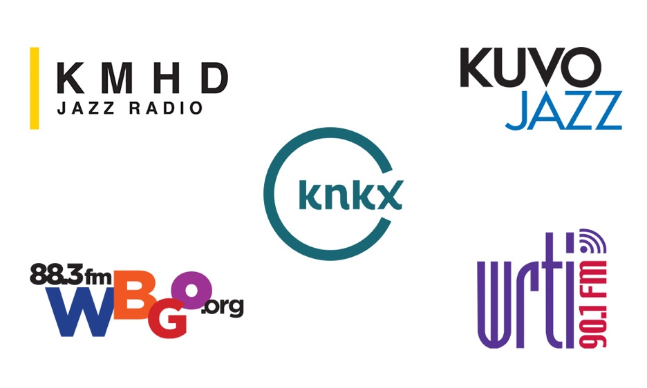 DDCF Launches Jazz Media Lab with Five Leaders in Jazz Radio