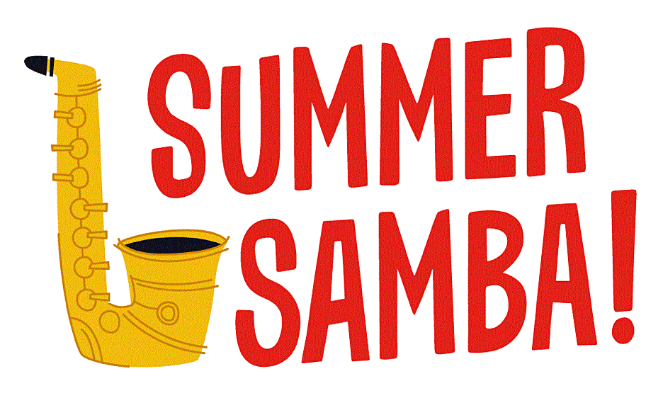 Timeless And Influential Sounds Of Bossa Nova And Samba Celebrated With Summer Samba!