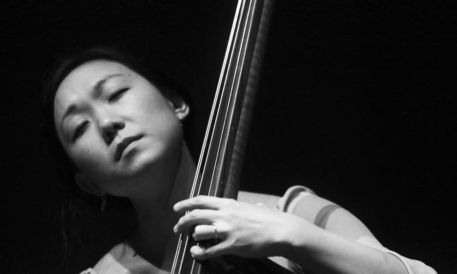 Linda May Han Oh: Talent and Dedication