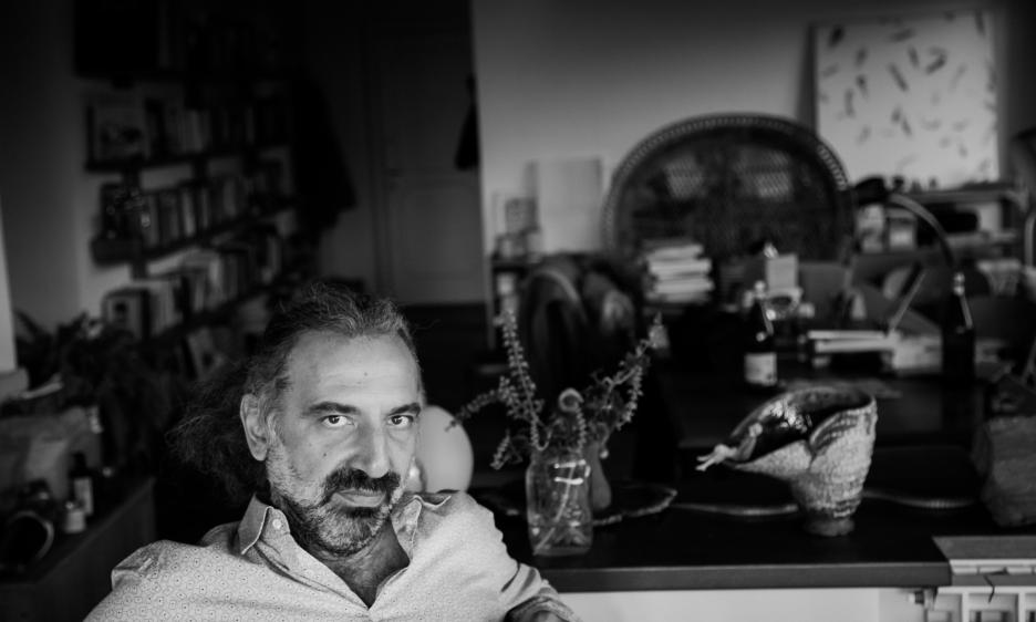 Stefano Bollani: Il Gioco Della Vita