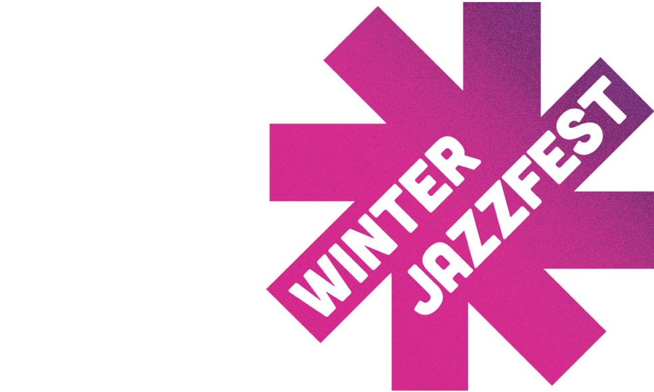 2019 Winter JazzFest's Weekend Marathon: A Survival Guide