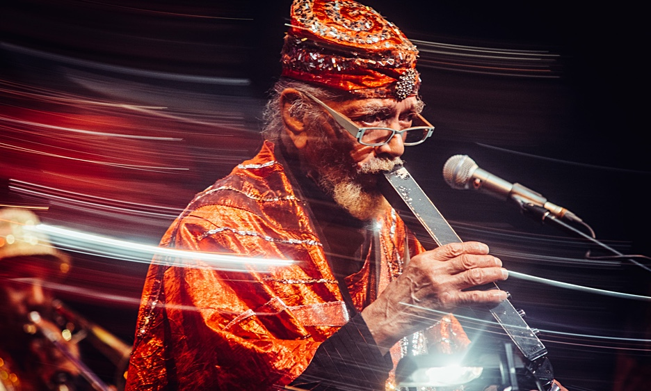 Vilnius Jazz 2019