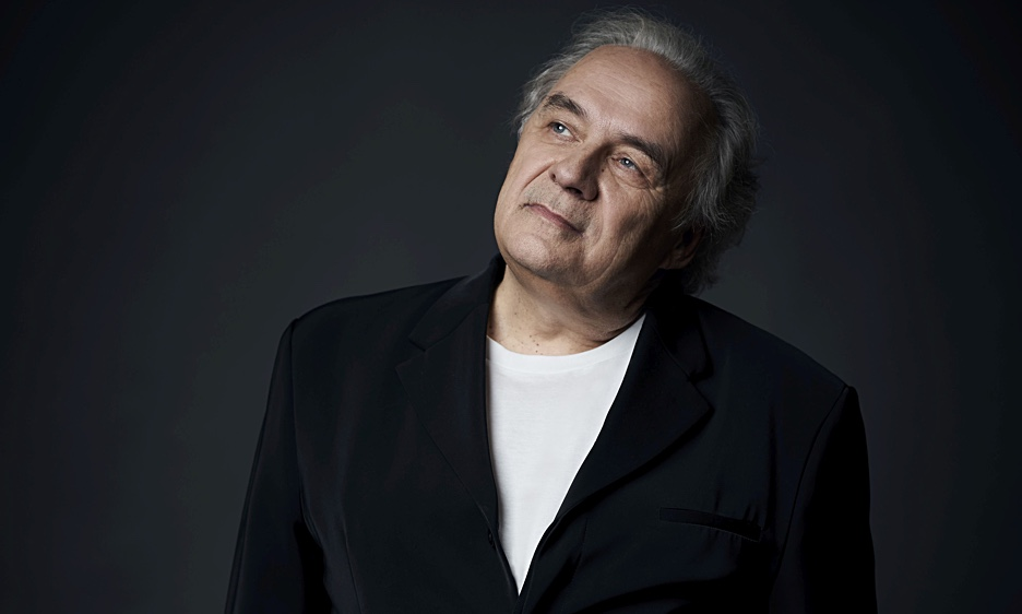 André Ménard: 40 Years at the Festival International de Jazz de Montréal