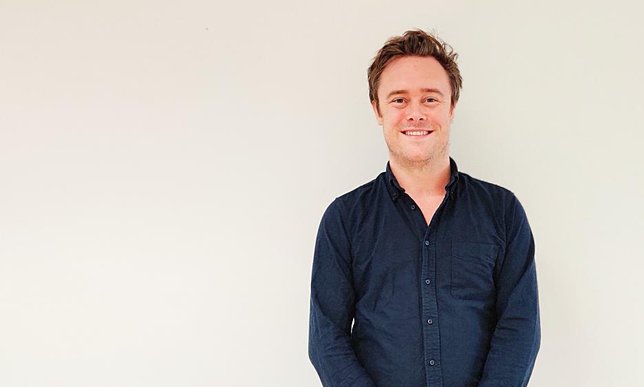 The Booking Agent: Matt Fripp of Jazzfuel