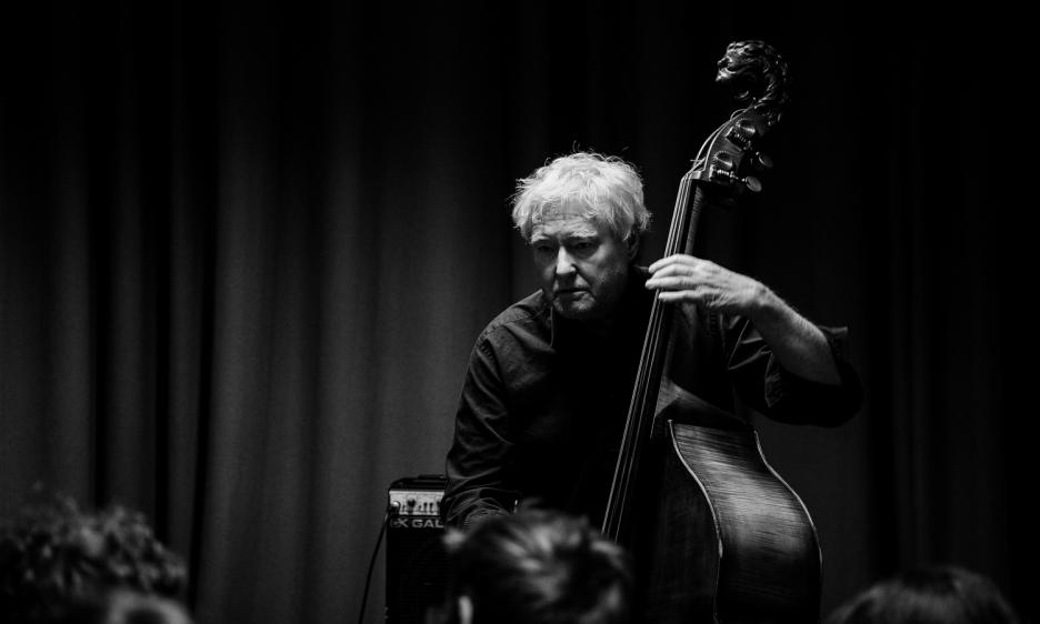 Norwegian Digital Jazz Festival 2020, Part 3