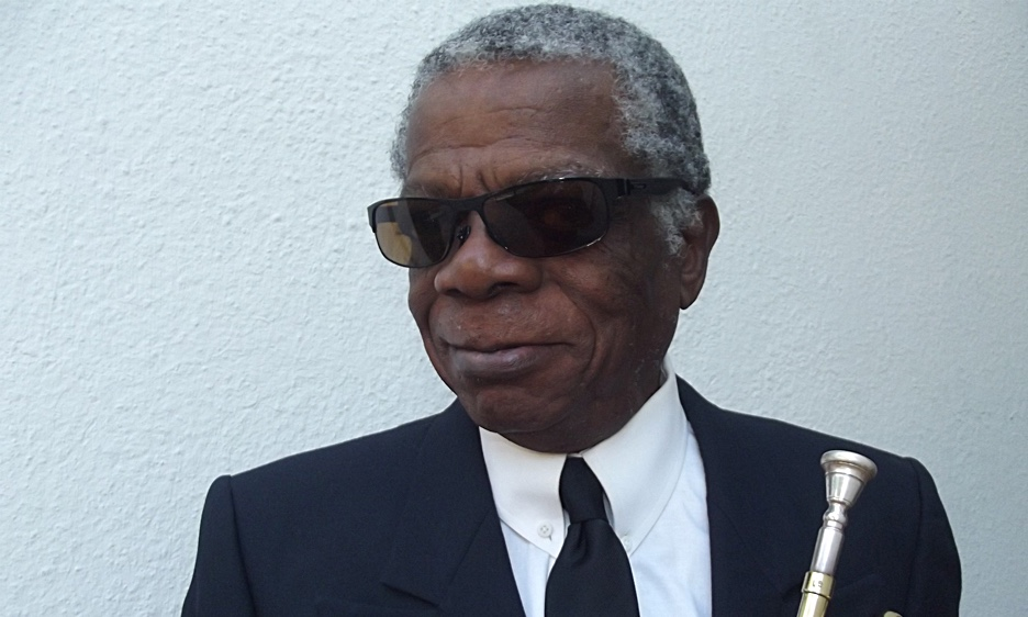 Eddie Gale, San Jose's Ambassador Of Jazz And A Noted Jazz Educator, Succumbs To Cancer At Age 78
