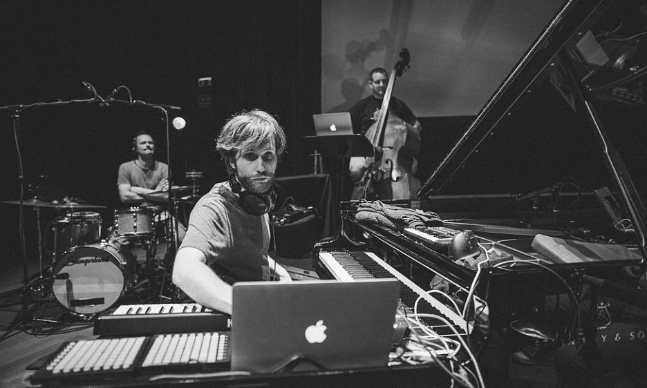Polish Jazz: Under The Surface
