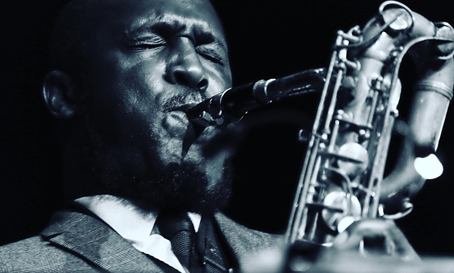 "Portrait Of Cannonball Adderley:  Award-Winning Saxophonist Tony Kofi Readies  ""Another Kind Of Soul"" For April 24th Release"