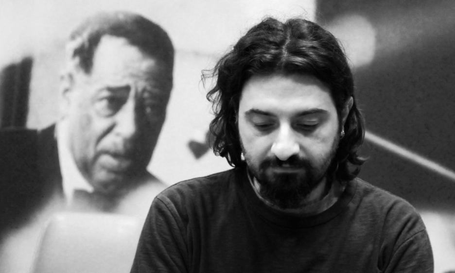 In memoriam: Alessandro Giachero