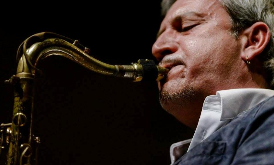 Nico Gori e La Rinascita Dell'Orchestra da Ballo