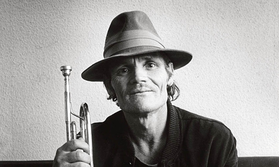 Chet Baker: An Alternative Top Ten Albums To Get Lost In