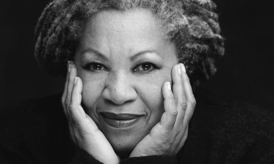 L'Altra America nella narrativa di Toni Morrison