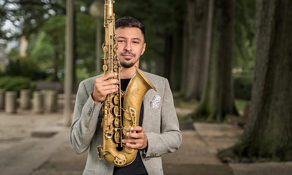 Jazz Beyond Borders Launches Maryland Festival - Art In The Park!