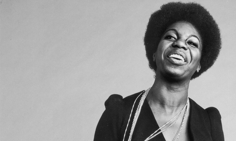 Simply Nina: A look back at the illustrious career of jazz legend Nina Simone
