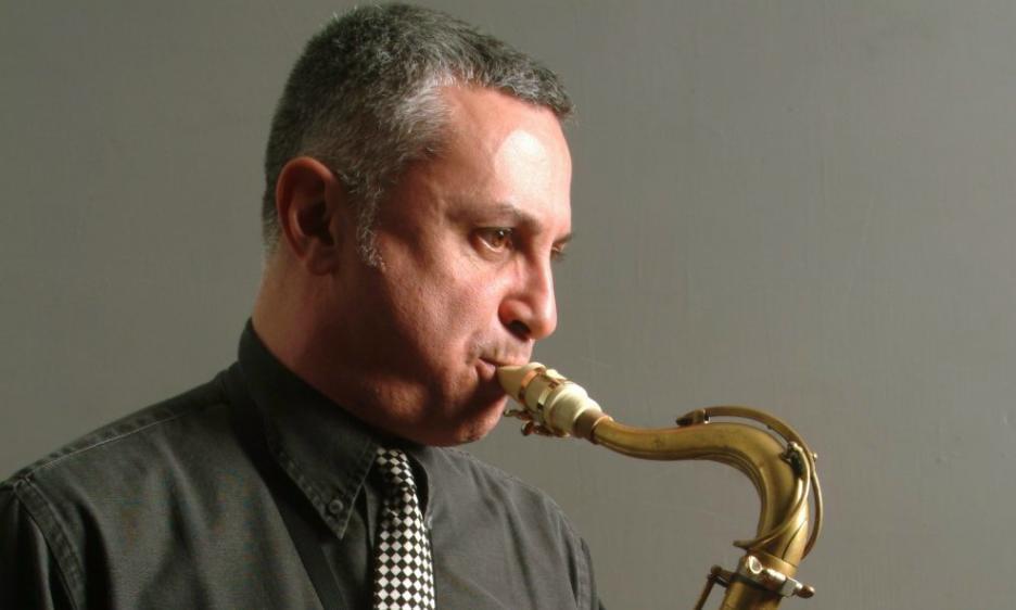 Maurizio Giammarco: Una musica che ci rende più umani