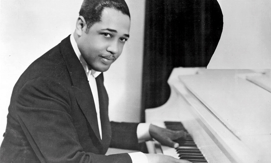 Ghosts In The Machine, Part 1: Jazz Musicians And Popular Music