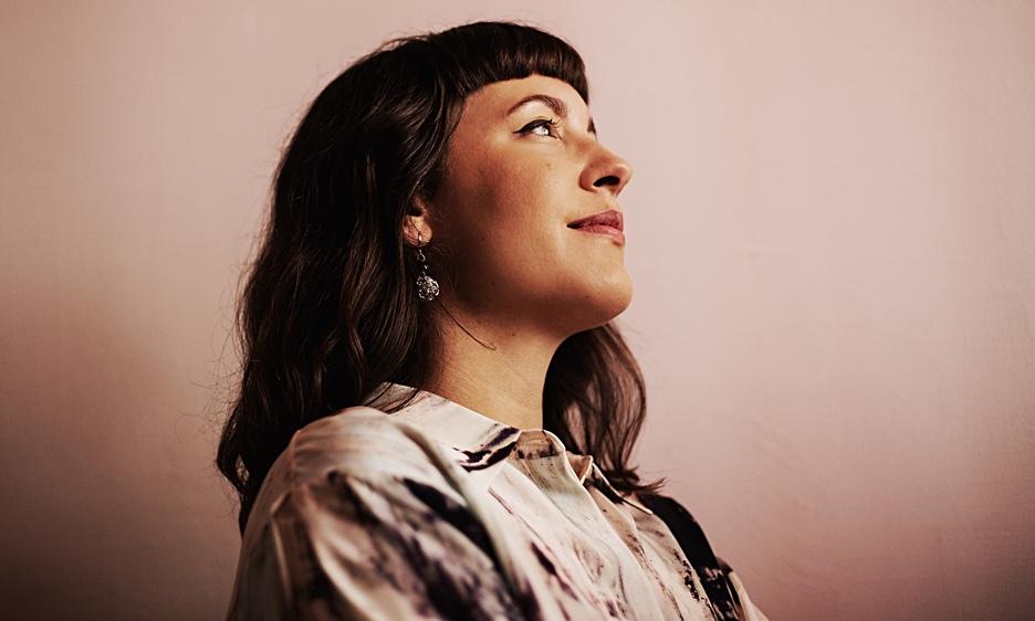 Mirna Bogdanović: The Art Of Confrontation
