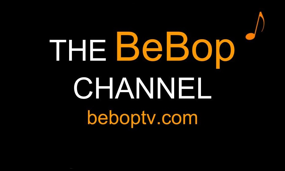 The Bebop Channel Expands As 'Official Television Network Of Harlem'—Seeks Content Submissions