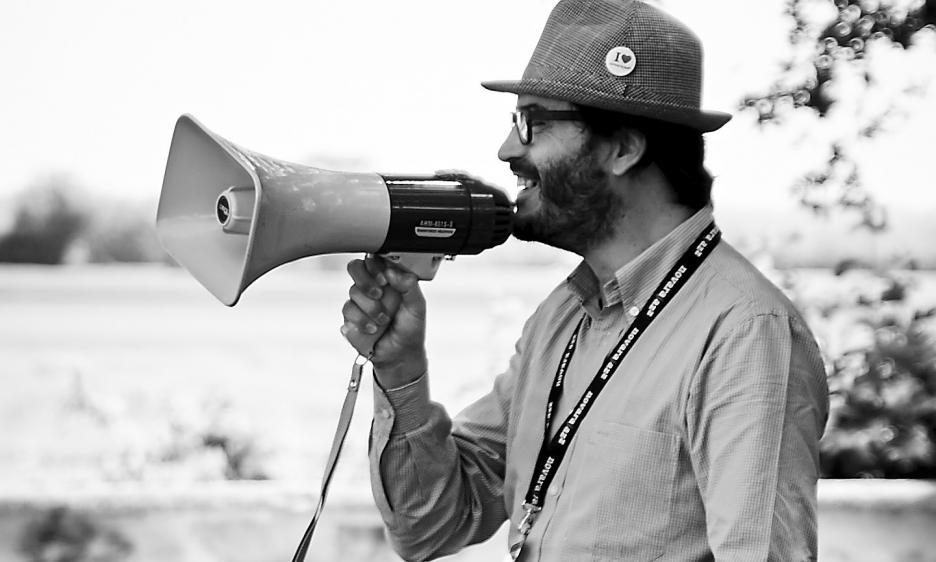 Intervista a Corrado Beldì, Direttore Artistico di NovaraJazz