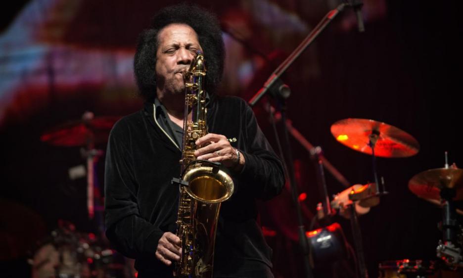 James Senese: Un Jazzista a metà