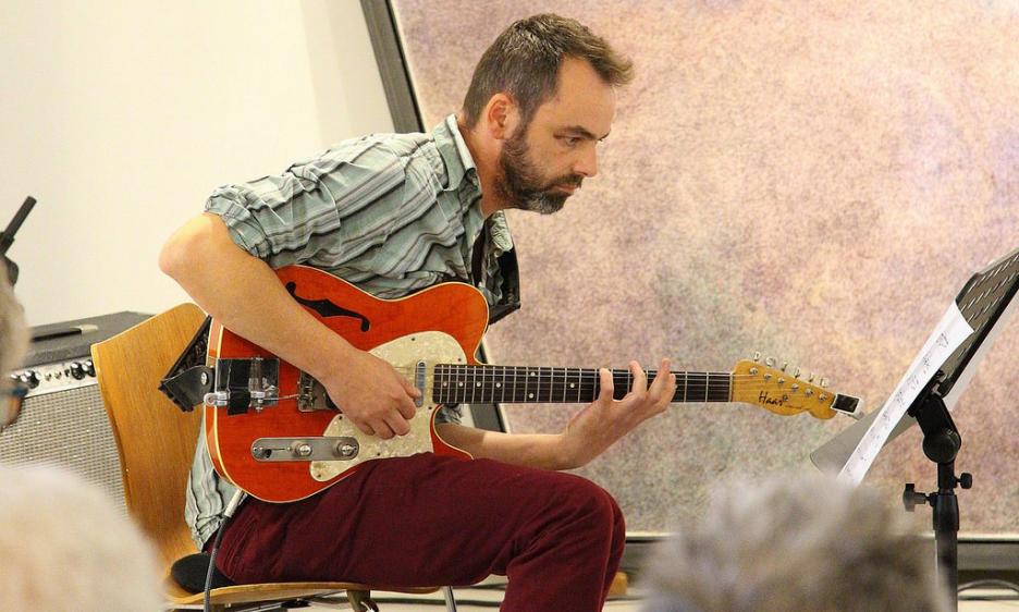 Jeroen Kimman