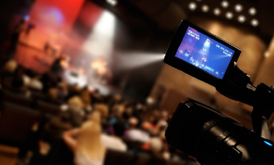 A Professionals Guide To Live Streaming Jazz