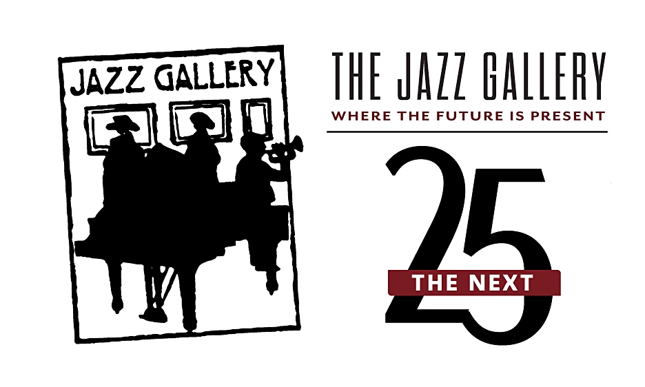 The Jazz Gallery 25th Anniversary Lures Back Eleven Acclaimed Performers For The Yearlong Commission Revisited Series