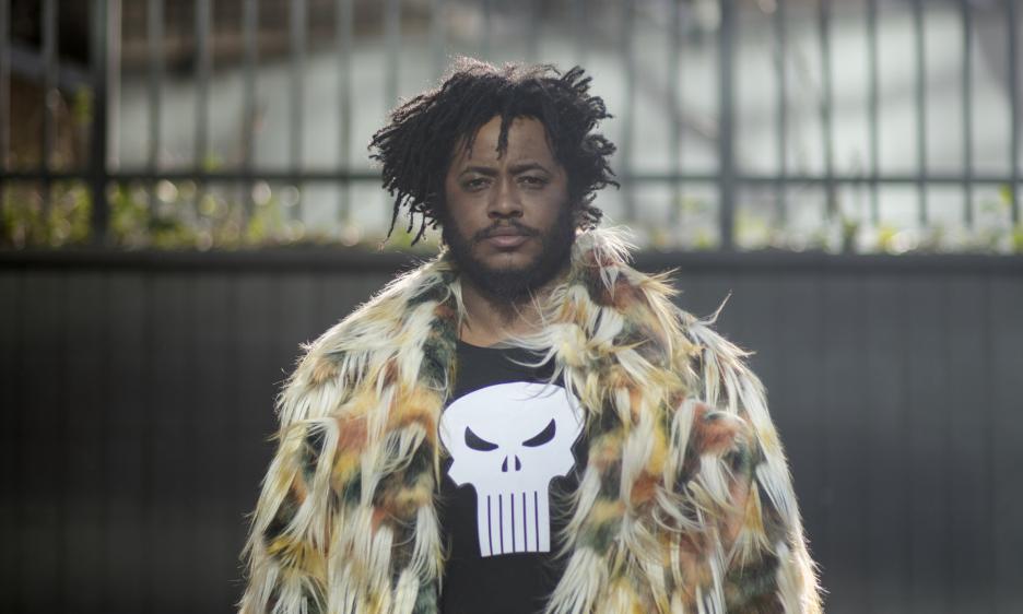 Thundercat: On Kendrick Lamar, Kamasi Washington, Erykah Badu and the great LA jazz renaissance