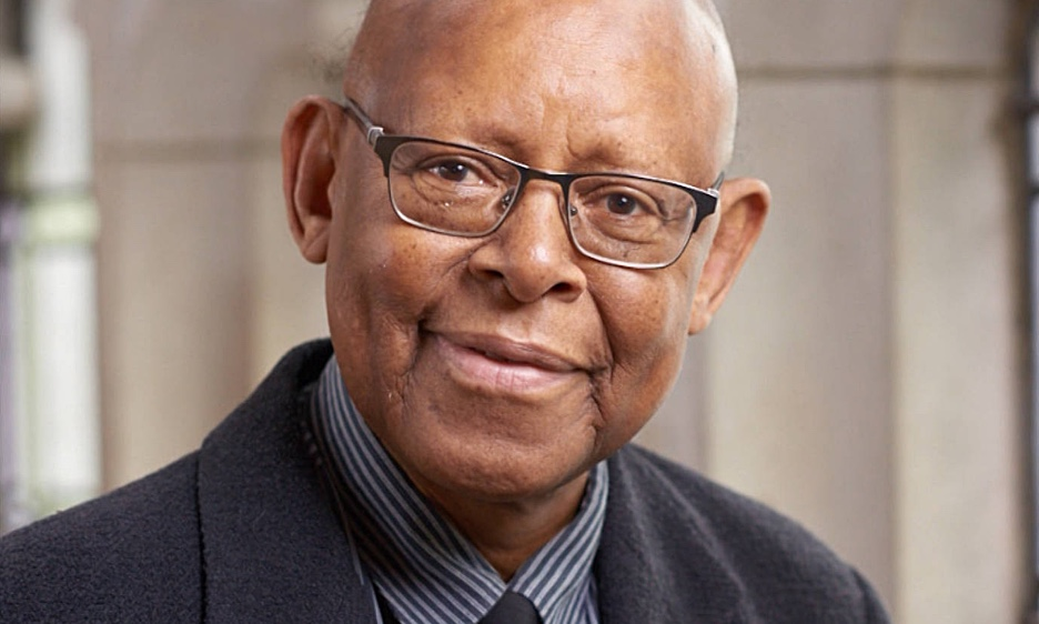 Preach Brother Preach: James Cone, Founder of Black Liberation Theology Lights Up the Lessons Taught by James Baldwin and Colin Kaepernick